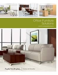 Home Furniture Design Catalogue