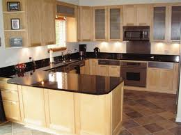 Kitchen Cabinet Refacing Ideas Latest Gray Kitchen Cabinet Refacing For Kitchen Design Modern