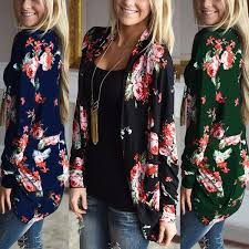 floral blouse madri floral blouse fray