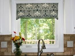 sink u0026 faucet awesome modern kitchen window valance ideas cream