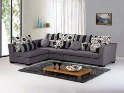 Designer Sofa Set Manufacturers Suppliers  Dealers In Ghaziabad - Sofa designs
