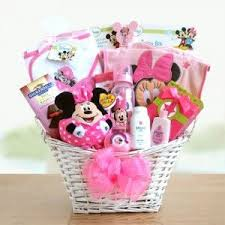 best 25 gifts for new best 25 baby girl gift baskets ideas on baby gift