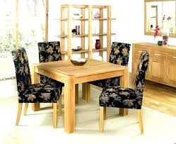 dining table cover clear dining table seat covers dining table clear chairs tables plastic
