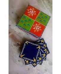 handicrafts for home decoration home decorative items in living room home decoration home decor