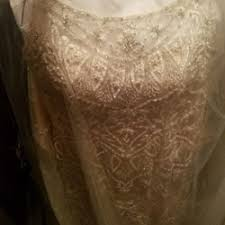 where to get my wedding dress cleaned arcadia cleaners 16 reviews cleaning 4522 n 40th st