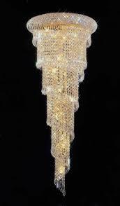 pink chandelier crystals chandelier pink chandelier dining room chandeliers affordable