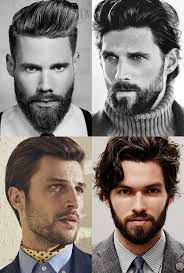 men hair style to make face tinner 7 style hacks to make you look slimmer fashionbeans