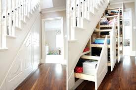 New Ideas For Interior Home Design House Design Ideas Interior Home Design Ideas Amazing