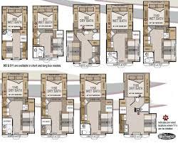 floor plans modular homes pulte homes floor plans modular homes floor plans kb homes floor