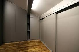 meuble chambre sur mesure fabriquer un meuble sous escalier chambre sur mesure fabriquer