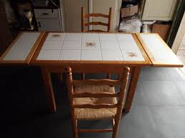 table de cuisine avec chaise table de cuisine avec chaises chaise cuisine carrefour table et