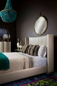 572 best upholstered beds images on pinterest bedroom ideas