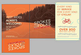 in design tutorials 9 awesome adobe indesign tutorials for beginners
