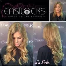 easilock hair extensions hair extensions la hair salon