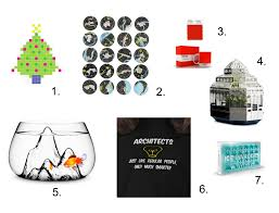 Gifts For Architects by Arquitectitis Especial Regalos Para Arquitectos Christmas Gifts