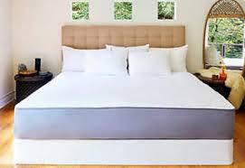 costco adjustable bed frame simple ikea beds alaskan king bed