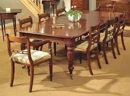 Antique Mahogany Dining Room Furniture Antique Mahogany Dining Room Furniture Jcemeralds Co