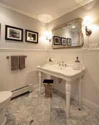Powder Room Decor Best Powder Room Design For Women Freshouz Com