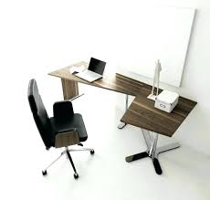 Modern Desk Sets Office Desk Sets Office Buy Wholesale Office Desk