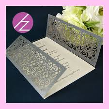 Expensive Wedding Invitations Most Expensive Wedding Invitations Ever Wedding Invitation Sample