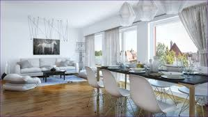 Kitchen Dining Lighting Fixtures Living Room Fabulous Dining Lamps Contemporary Affordable