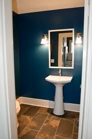 peacock bathroom ideas bathroom fancy half bathroom ideas blue half bathroom ideas blue