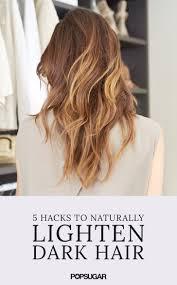 best 25 hair lightening ideas on pinterest lighten hair