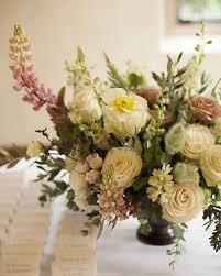 cincinnati florists 85 best flower friends images on florists flowers