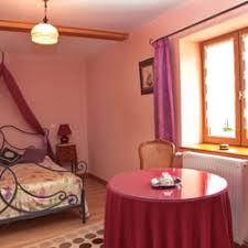 chambre d hote beaulieu sur mer les varennes chambre d hôte maison d hôte les rouzeyroux