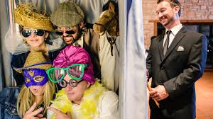 how much is a photo booth photo booth rentals the traveling photo booth