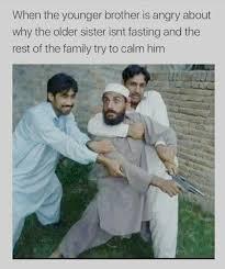 Islamic Memes - muslim memes arabichumor arabicmemes funny pinterest