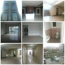 showroom for rent in k 158 bodakdev ahmedabad 1300 sq feet