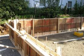 poured concrete wall rental retaining walls sharecost
