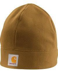 Boot Barn Orange County Cowboy Hats Boot Barn
