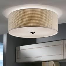 lamps flush mount light lantern flush mount led surface