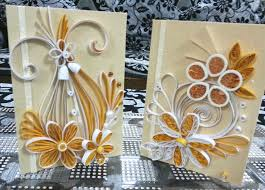 home made decoration things how to make homemade decorative items for diwali homelivings info