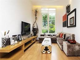 Best  Narrow Family Room Ideas On Pinterest Living Room With - Family room furniture design ideas