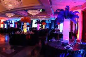 Ball Table Decorations Masquerade Ball Table Decorations Image Library