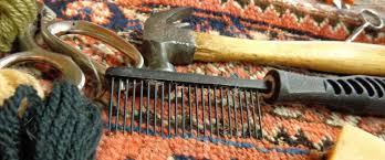 Oriental Rug Cleaning London Rug Repair Rug Cleaning London The Persian Rug Cleaning Company