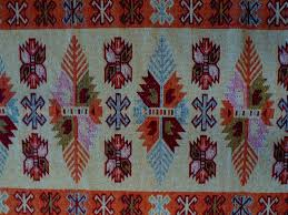 Cheap Kilim Rugs Travel Travels With Gloria