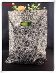 get cheap plastic shop packaging bags large aliexpress