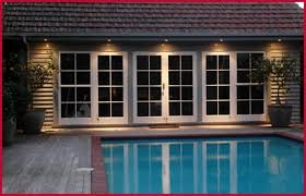 Outdoor Soffit Light Outdoor Eave Led Lighting Get Outdoor Light Amazing