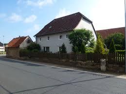 Immobilien Resthof Kaufen Resthof Bei Hannover Kreis Barsinghausen Langreder