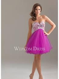 robe de mariage pour ado robe de soiree courte pour ado les plus robe pour les ado