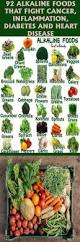 10 best alkaline foods images on pinterest hemp protein high