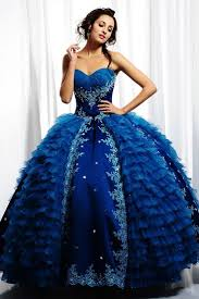 awesome prom dresses 19 best awesome gown prom dresses ideas images on