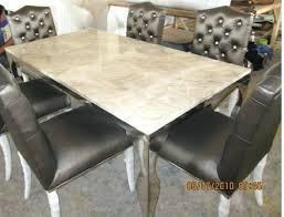 Dining Table Set Kolkata Dining Table Steel Dining Table With Price Steel Dining Table