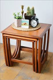 Wood Coffee Table Designs Plans by Best 25 G Plan Furniture Ideas On Pinterest Retro Sideboard