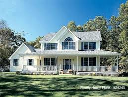 farmhouse house plans with wrap around porch country home with wrap around porch country house plans with wrap