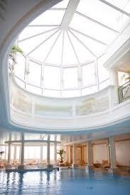 wellness allgã u design spa biarritz aquitaine wellness care wellbeing relax